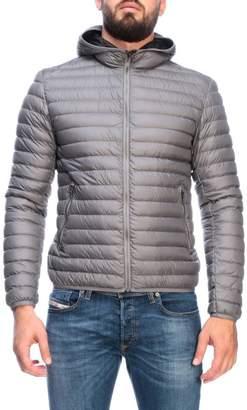 Colmar Jacket Jacket Men