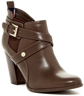 Tommy Hilfiger Silvia III Bootie