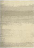 Calvin Klein Luster Wash Rug - Dune - 251x335cm