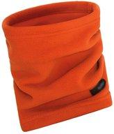 MEXUD Adjustable Outdoor Sport Fleece Scarf Face Mask Neck Warmer Hat Snood Headband