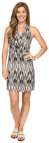 Aventura Clothing Nevis Dress