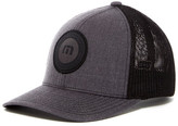 Travis Mathew May Trucker Hat