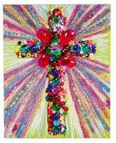 Assouline Cross Purpose