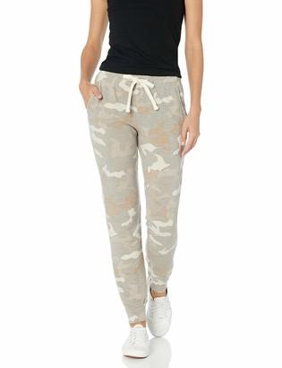 Monrow Women's Sweatpants