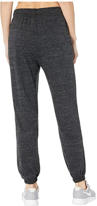 Thumbnail for your product : Nike NSW Gym Vintage Pants