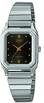 Casio Women's Watch LQ-400D-1AEF