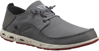 Columbia Bahama Vent Relaxed PFG Shoe - Men's