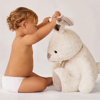 Sheridan Sofie Bunny Baby Toy