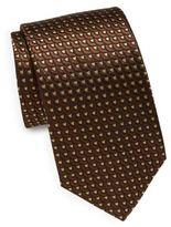 Eton Italian Silk Tie