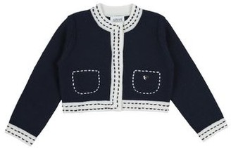 Armani Junior Cardigan