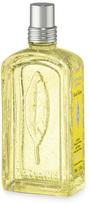 L'Occitane Citrus Verbena Eau de Toilette 100ml
