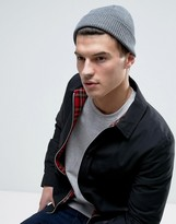 Jack and Jones Beanie Magnus