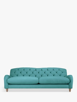 loaf Crumble Grand 4 Seater Sofa by at John Lewis