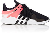 adidas Men's Men's EQT Support ADV Sneakers
