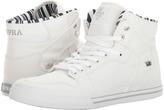 Supra Vaider Skate Shoes