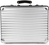 Rimowa Attache classic flight briefcase 41cm