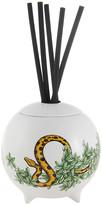 Fornasetti Il Serpente del Giardino Segreto Fragrance Diffusing Sphere