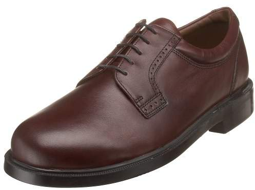 Florsheim Men's Noble Derby Shoe