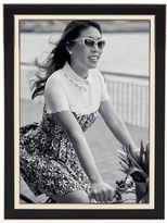 Kate Spade Portland Place Enamel 5X7 Frame