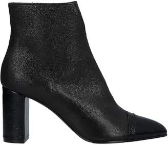 Festamilano FESTA Milano Ankle boots - Item 11699310UE