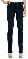 Liverpool Jeans Company 'Sadie' Straight Leg Jeans