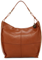 The Sak Silverlake Leather Bucket Hobo