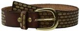 Amsterdam Heritage - 35023 Women's Belts