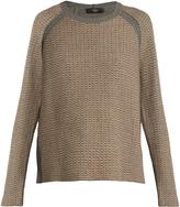 Max Mara Zanora sweater