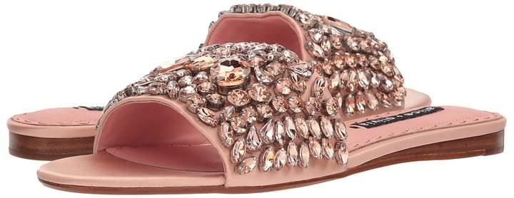 Alice + Olivia Abbey Women's Shoes