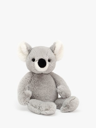 Jellycat Koala Soft Toy, Small