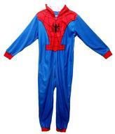 Marvel Spider-Man Onesie