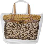 Ash Handbags - Item 45364686