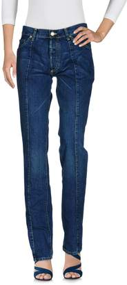 Taverniti So JIMMY Jeans