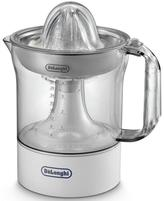 De'Longhi DeLonghi Electric Citrus Juicer - White