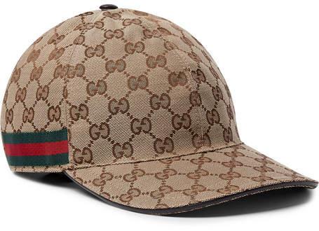 9d9baa72d8a69 Gucci Hats For Men - ShopStyle Canada