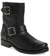 Frye Women's 'Vicky Engineer' Boot