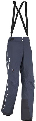 Millet Trilogy GTX Pants Ladies