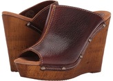Sbicca Jet Women's Wedge Shoes
