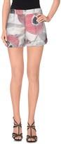 Jijil Shorts - Item 36916509