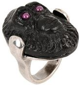 Valentino Garavani Ring