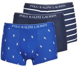 Polo Ralph Lauren CLSSIC TRUNK 3 PACK TRUNK