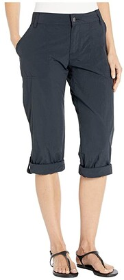 Columbia Silver Ridgetm 2.0 Pants (Fossil) Women's Casual Pants
