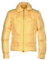Bikkembergs Down jacket
