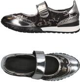 Twin-Set Low-tops & sneakers - Item 11317454
