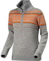 Fjäll Räven Vika Sweater - Women's