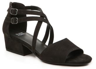 Eileen Fisher Luxury Kyra Sandal