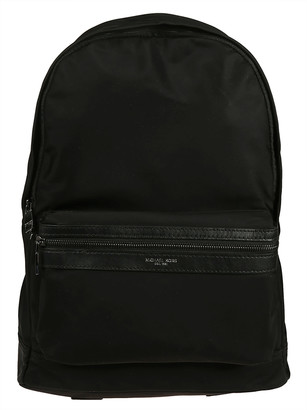 Michael Kors Padded Backpack