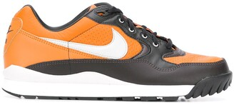 Nike ACG Air Wildwood sneakers
