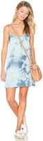 Blue Life Christy Slip Dress