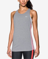 Under Armour Favorite Racerback Tank Top
